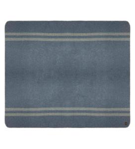 Blue - Gray Stripes