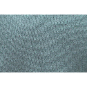 Soft Steel Blue