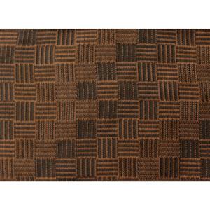 Brown/Copper