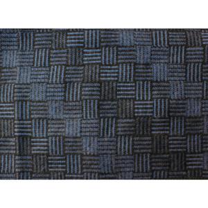 Black/Steel Blue