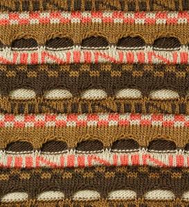Brown/Camel/Beige