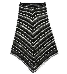 Black/Charcoal Gray/Ivory