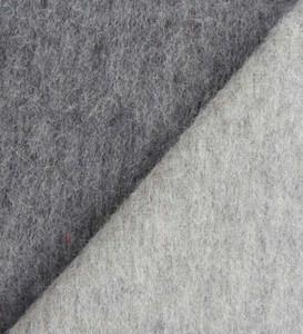 Gray/Soft Gray