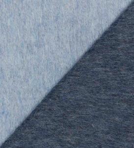 Soft Blue/Dark Steel Blue