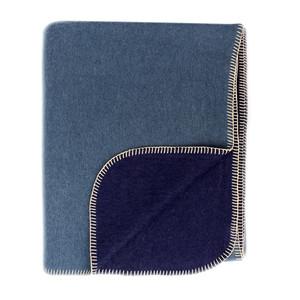 Steel Blue/Navy Blue