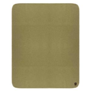 Olive Green/Camel