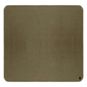 Olive Green/Soft Camel