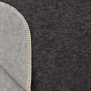 Dark Gray/Soft Gray