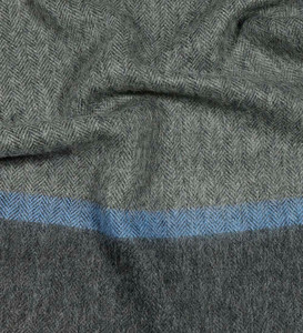 Gray/Blue/Ash Gray