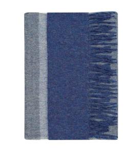Steel Blue/Blue