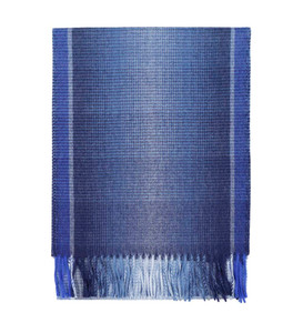Steel Blue/Blue/Soft Blue