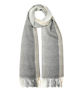 Gray/Soft Gray/Beige