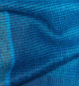 Navy Blue/Turquoise Blue