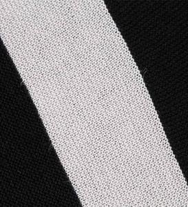 Black/Silver Gray