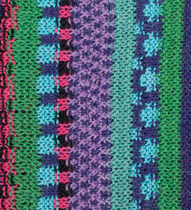 Fuchsia/Violet