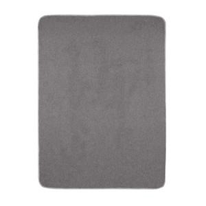 Silver Gray/Gray