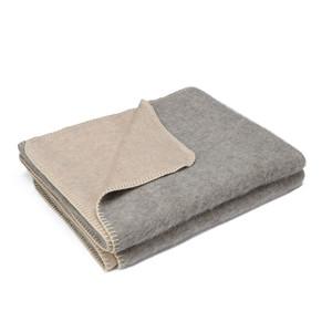 Gray/Beige