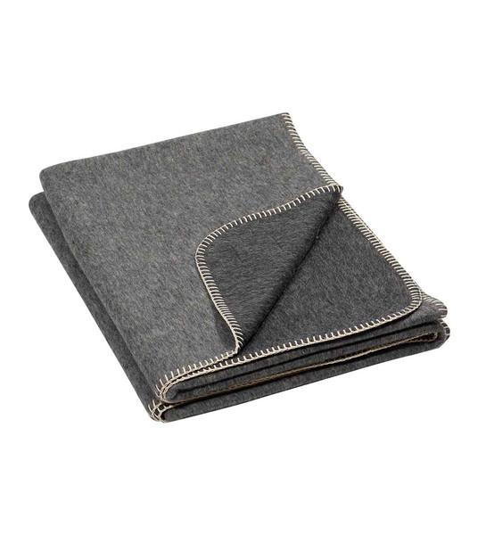Gray/Charcoal Gray