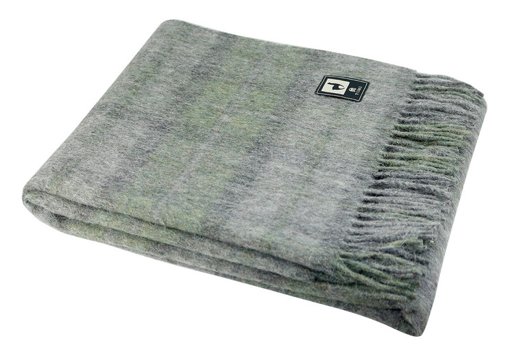 Soft Gray/Charcoal Gray/Green