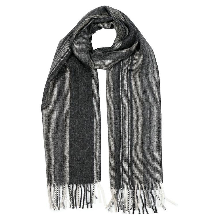 Grays/Charcoal Gray