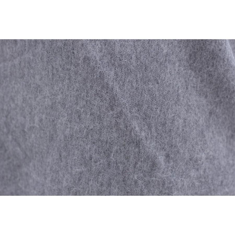 Soft Gray