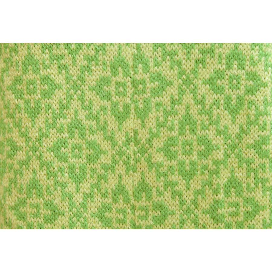 Pistaccio/Green