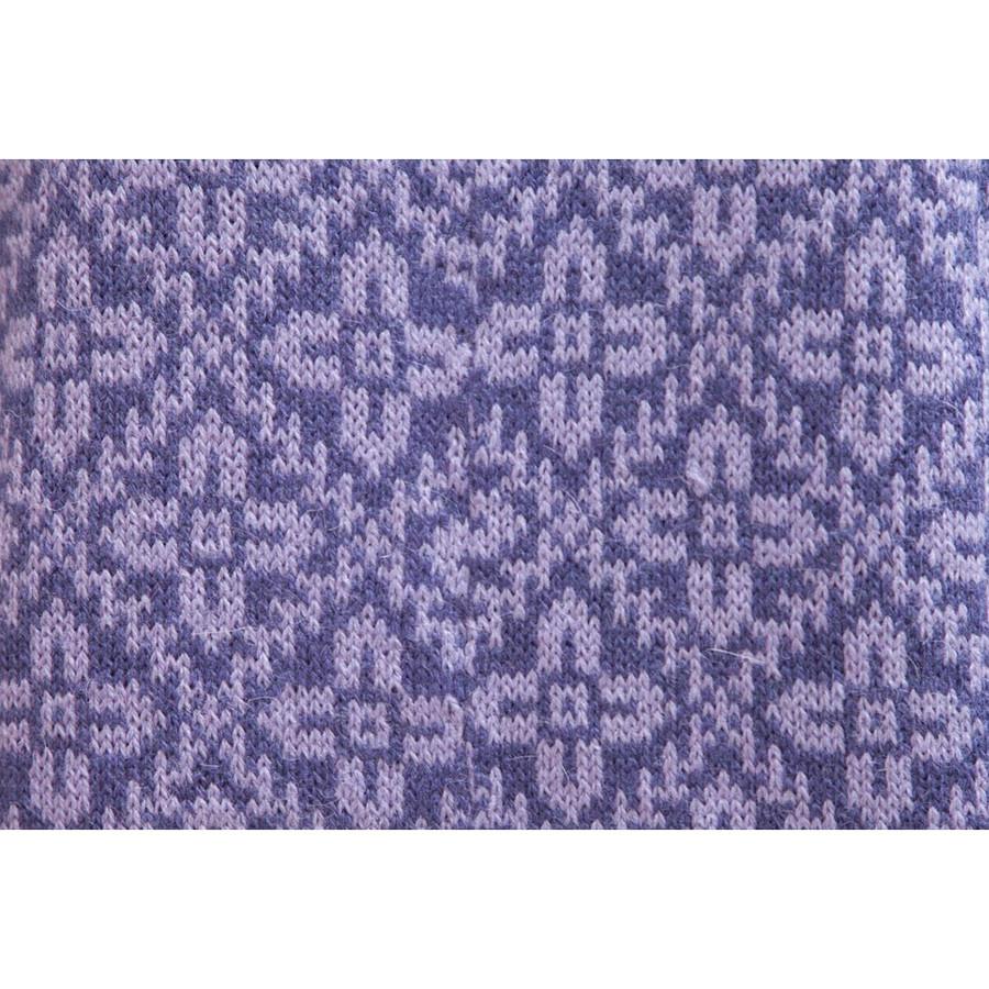Violet/Lavender