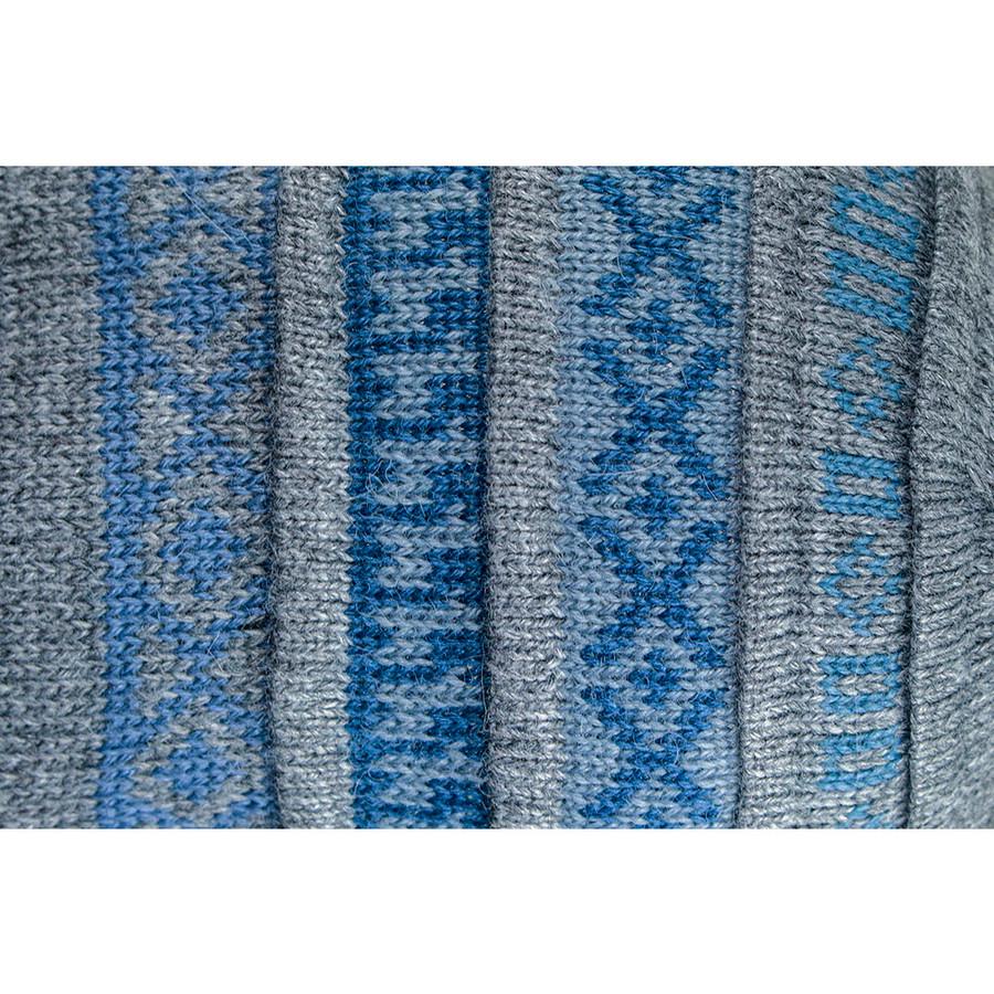 Gray/Soft Steel Blue/Steel Blue