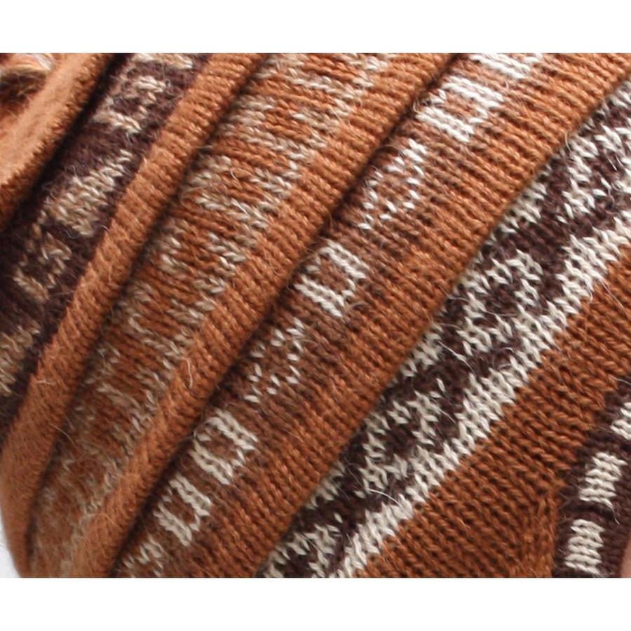 Copper/Brown/Beige