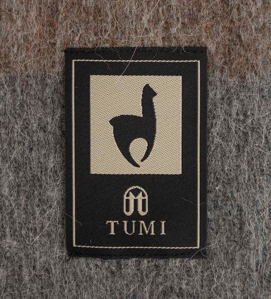 Gray/Tan/Camel/Blue