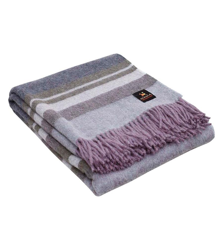 Combination 37 (Lilac/Soft Blue/Purple)