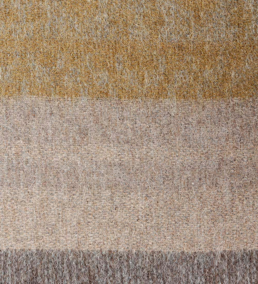Combination 38 (Beige/Gray/Brown/Olive Green)