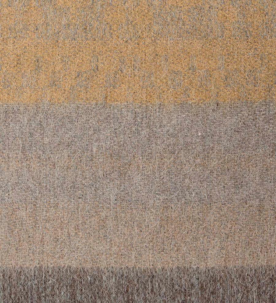 Combination 39 (Beige/Gray/Brown/Golden)