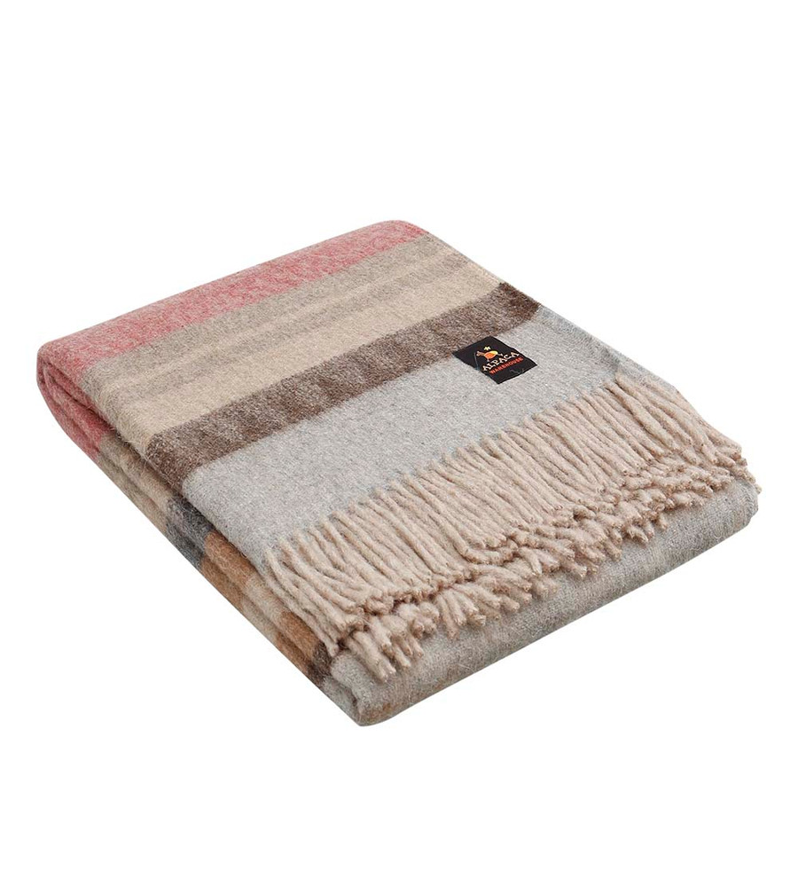 Combination 40 (Beige/Gray/Brown/Sand/Soft Red)