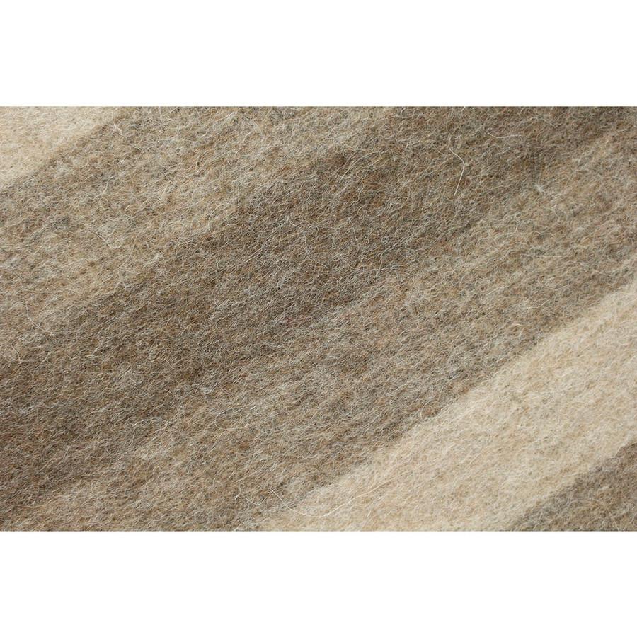 Soft Brown/Beige/Sand