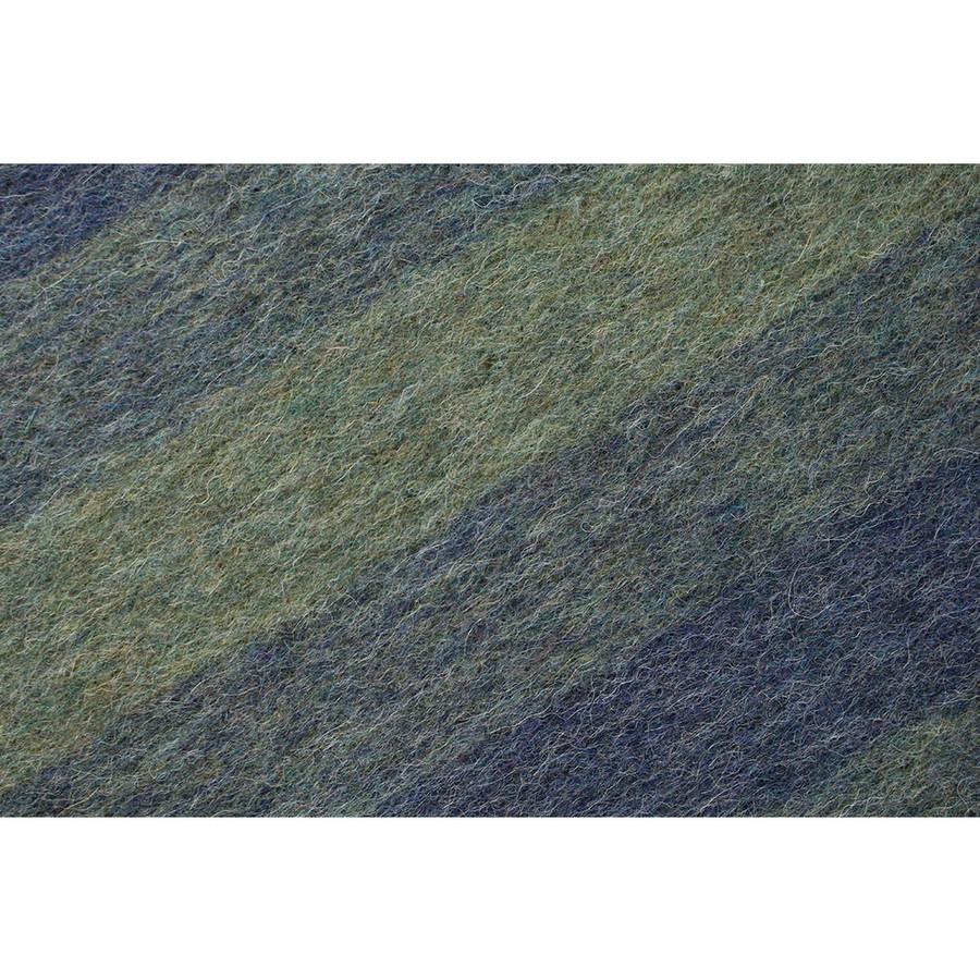 Blue/Green