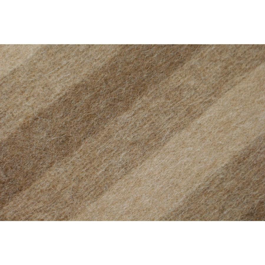 Beige/Light Brown/Sand