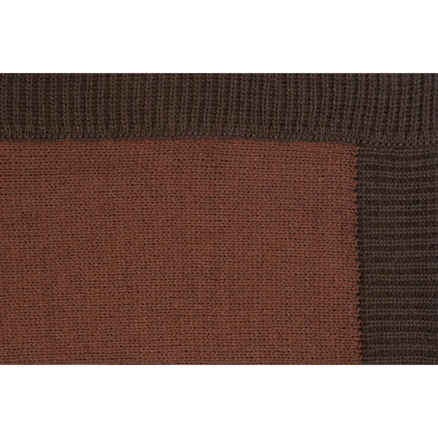 Copper/Brown