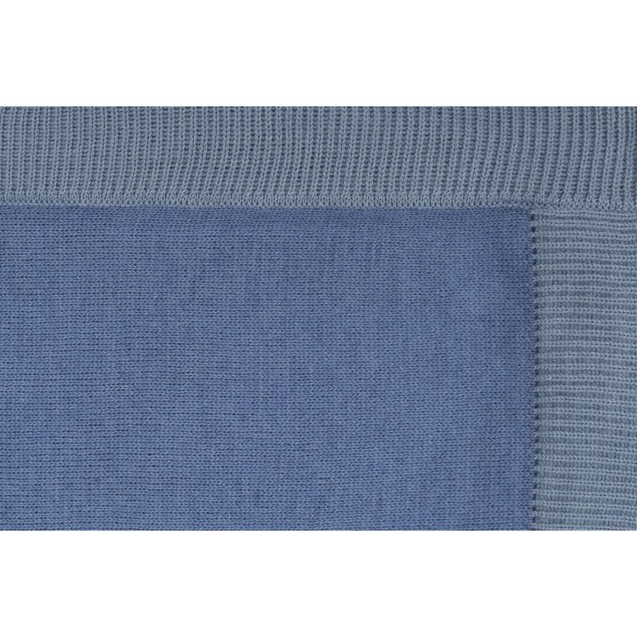 Soft Steel Blue/Soft Blue