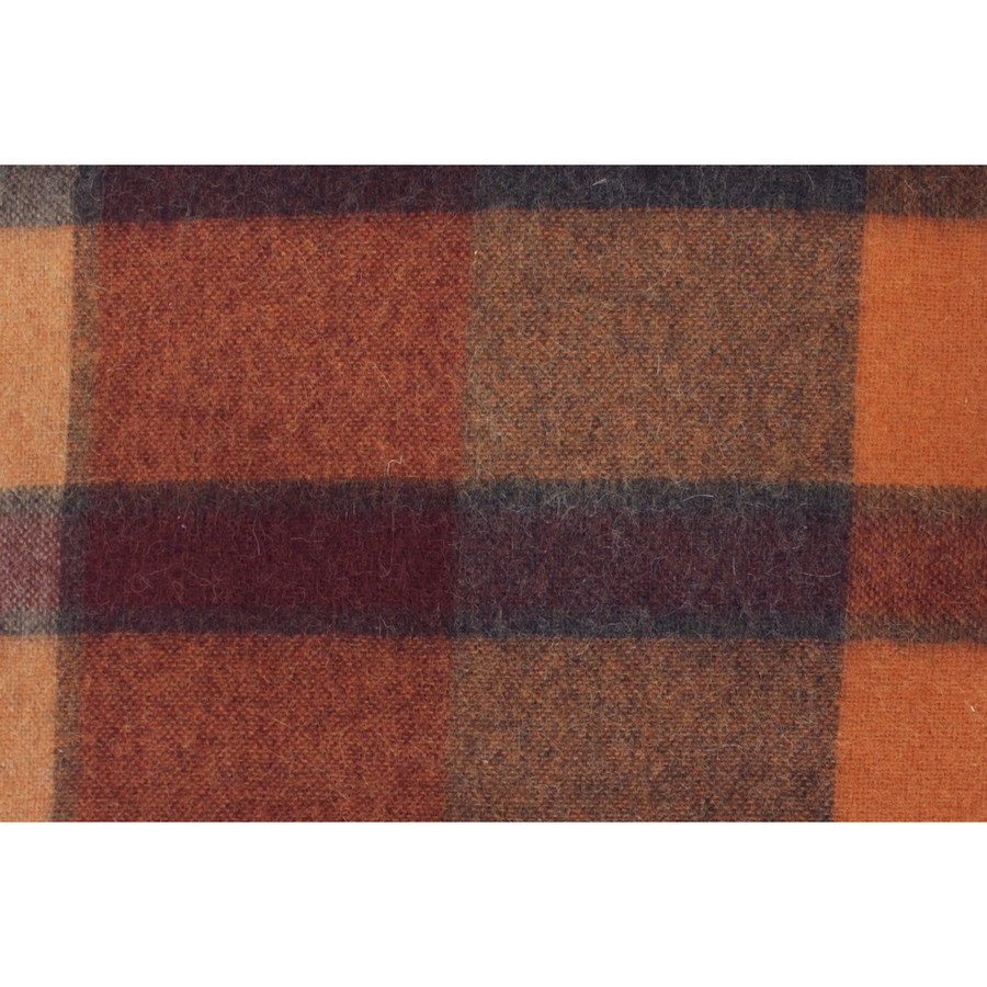 Beige/Copper/Brown/Orange