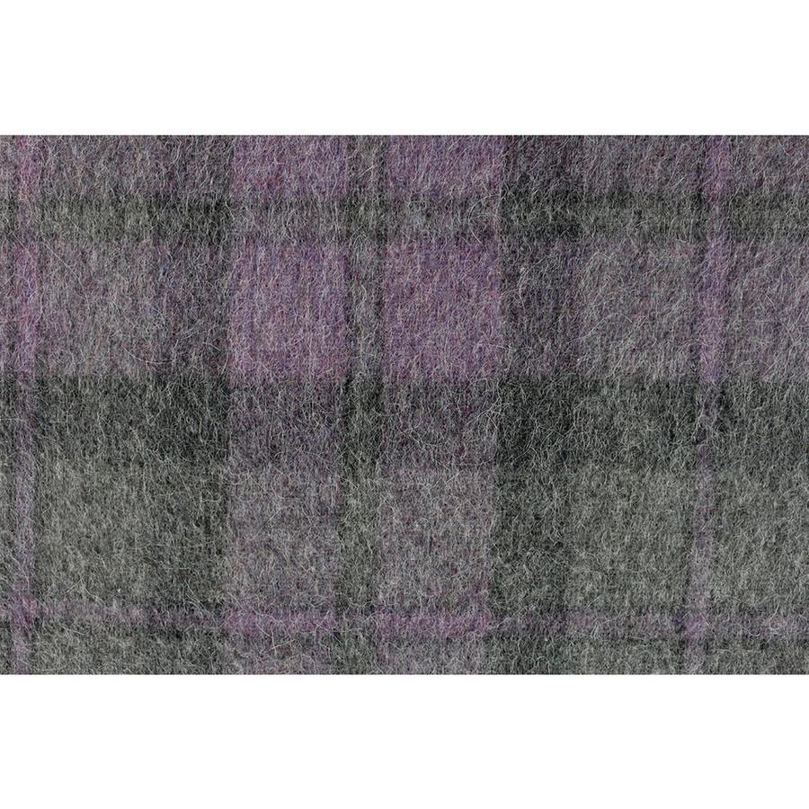 Violet/Gray