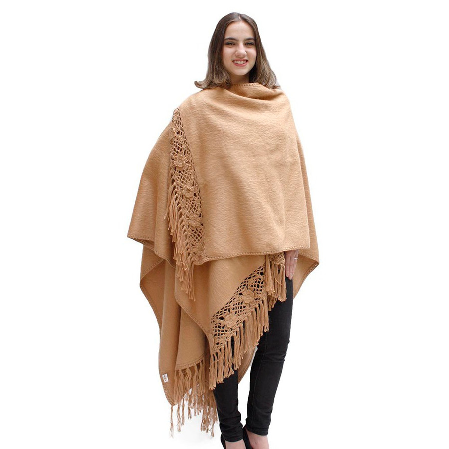 Soft Camel