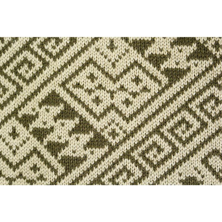 Leaf Green/Sand
