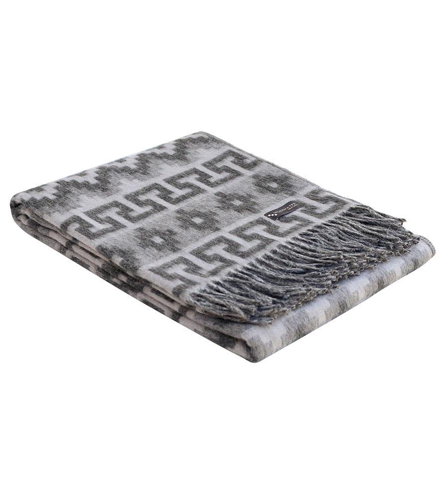 Gray/Charcoal Gray/Ivory