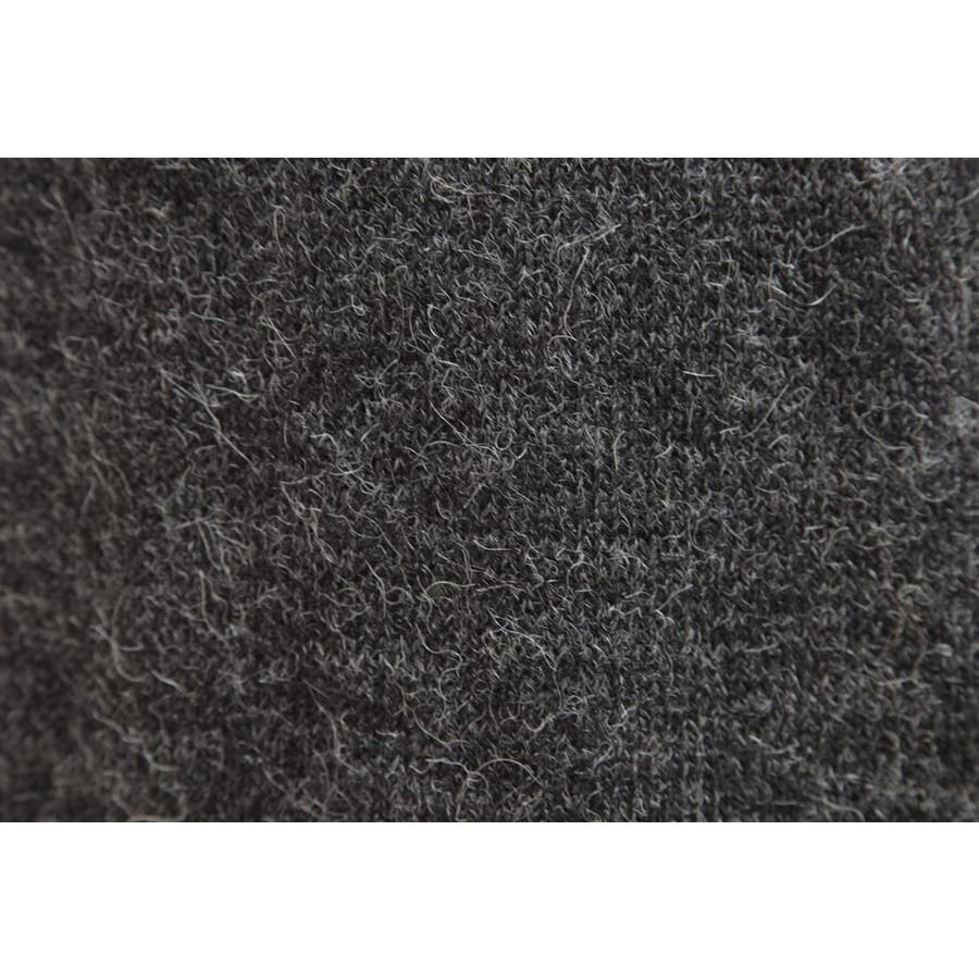 Charcoal Gray