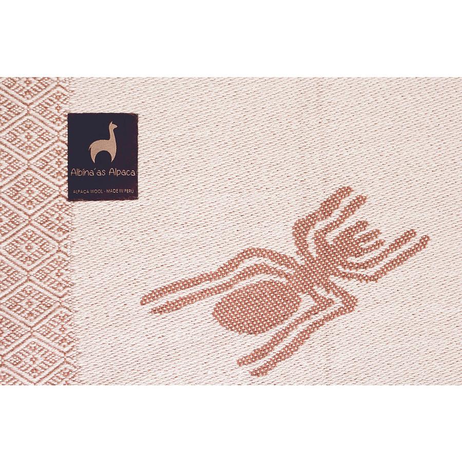 Beige/Camel