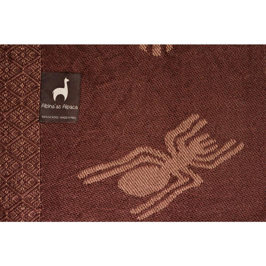 Brown/Soft Camel
