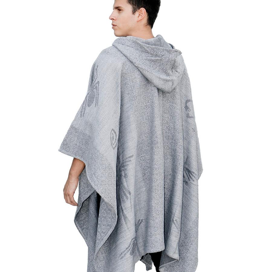 Silver Gray/Soft Gray