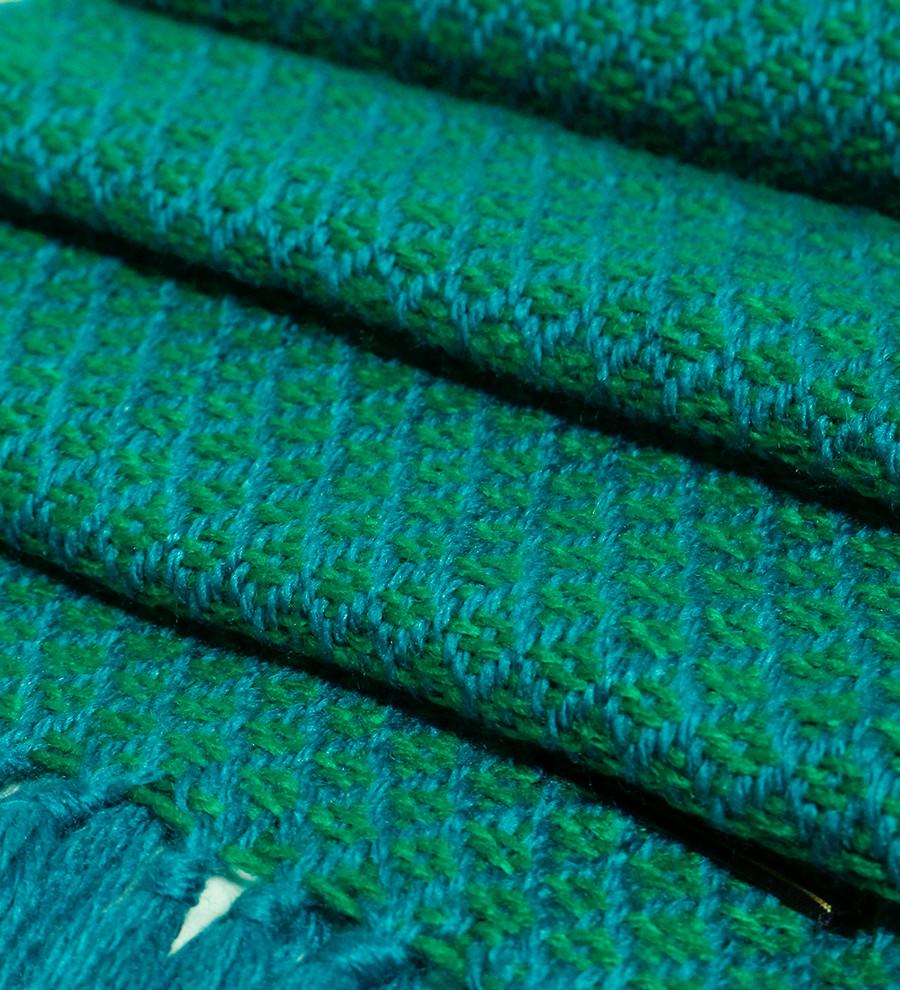 Green/Bright Green