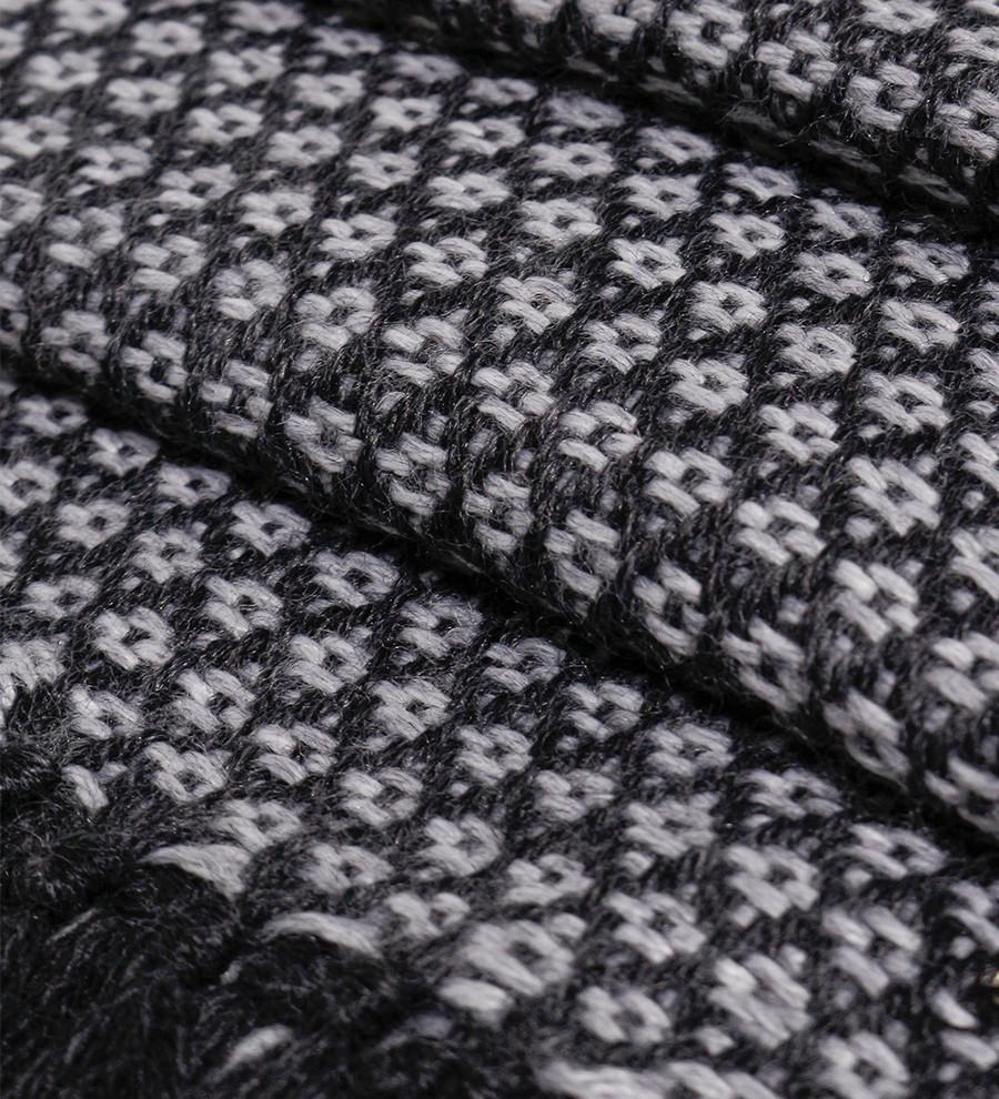 Charcoal Gray/Gray